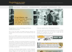 pluginspace.com