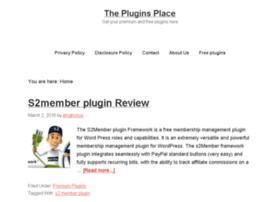 pluginspalace.com
