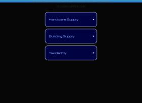 pluginsupply.com