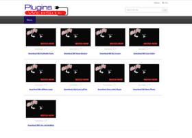 Pluginswebsite.com