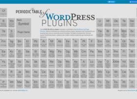 plugintable.com