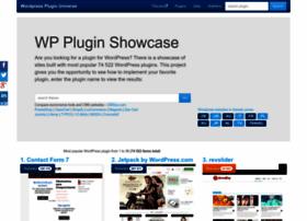 pluginu.com