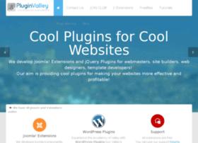 pluginvalley.com