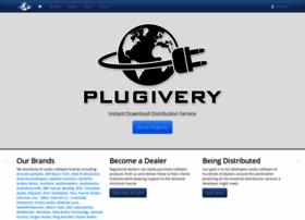 plugivery.com