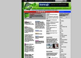 plugmasters.com.br