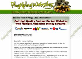plugnplaywebsites.com
