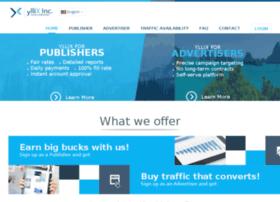 plugrush-jordan.yx-ads.com