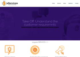 plugservice.com