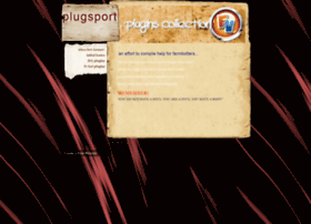 plugsport.webs.com