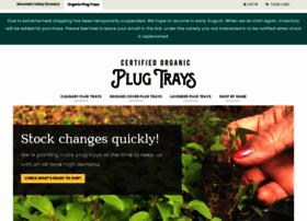 plugtrays.com