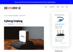 plugunplug.net