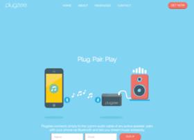 plugzee.com