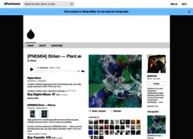 pluienoir.bandcamp.com
