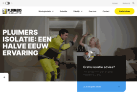 pluimers.nl