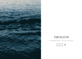 plum-collective.com