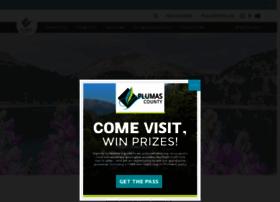 plumascounty.org