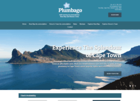plumbago.co.za