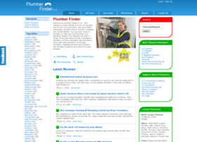 plumber-finder.co.uk