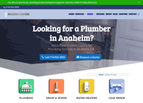 plumberanaheim.net