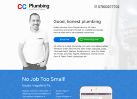 plumberbeaconsfield.co.uk