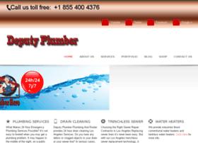plumberhero.net