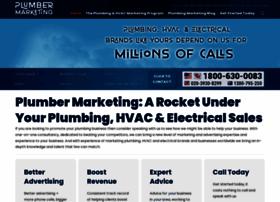 plumbermarketing.com