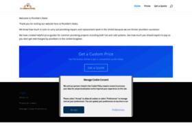 plumbers-rates.com