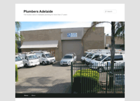 plumbersadelaide.wordpress.com