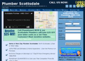 plumberscottsdale.net