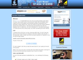 plumbershuddersfield.org.uk