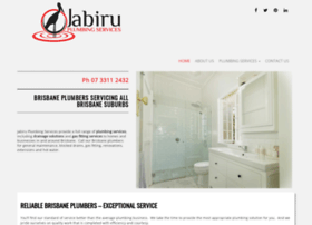 plumbersinbrisbane.com.au