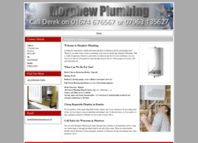plumbersinmontrose.co.uk