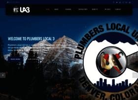 plumberslocal3.org