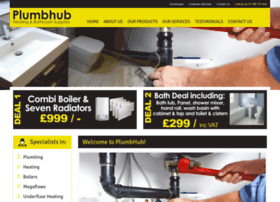 plumbhub.org.uk