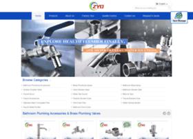 plumbing-accessories.com