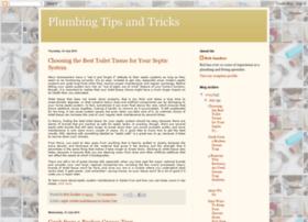 plumbing-buzz.blogspot.com