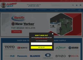 plumbing-deals.com