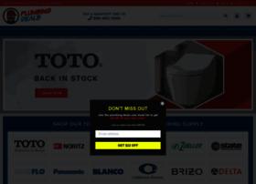 plumbing-deals.net