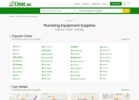 plumbing-equipment-dealers.cmac.ws