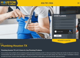 plumbing-houstontx.com