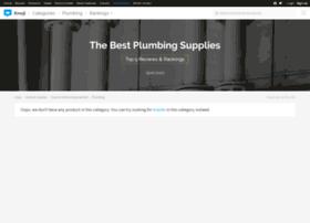 plumbing-leaks-faucets.knoji.com