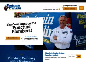 plumbing-longisland.com