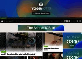 plumbing-n-electric.wonderhowto.com
