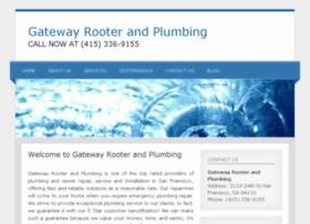 plumbing-sanfrancisco-ca.info