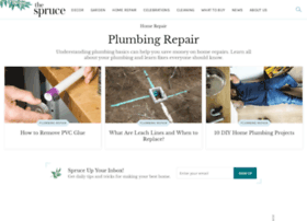 plumbing.about.com
