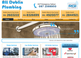 plumbing.interfinet.com