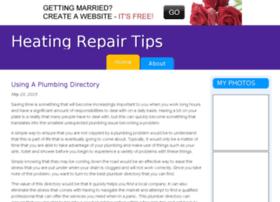 plumbingheatingtips.bravesites.com