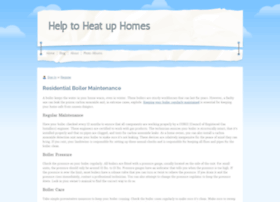 plumbingheatingtips.webs.com