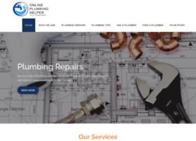 plumbinghelp.ca