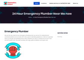 plumbinghut.com